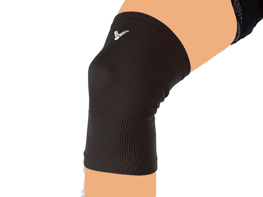 High Elastic Knee Wrap SP181