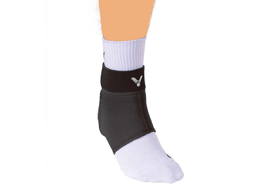 Ankle Wrap SP193